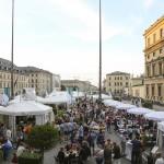 150731_Genussfestival_Blick_Odeonsplatz