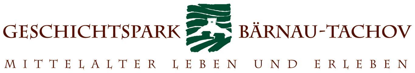 Logo_Geschichtspark