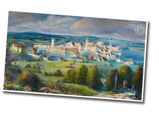 imagebild_13-tirschenreuth