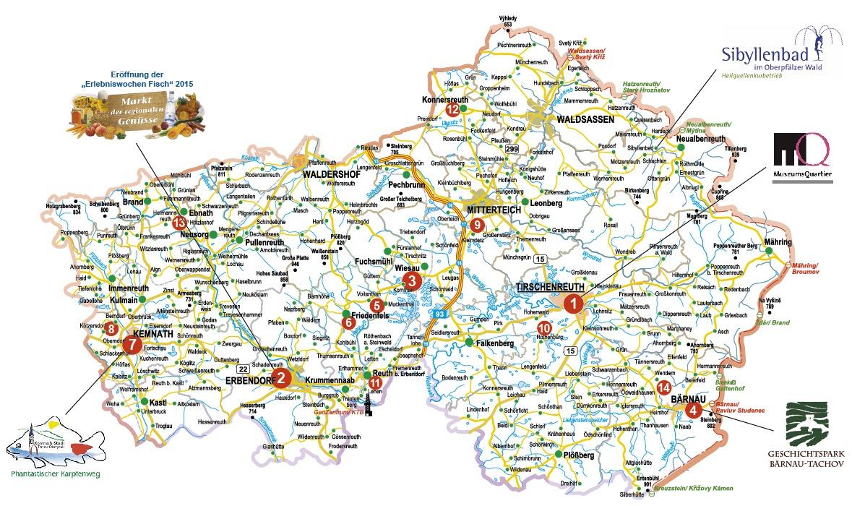 landkreis-2015-1