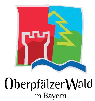 logo-oberpfaelzer-wald