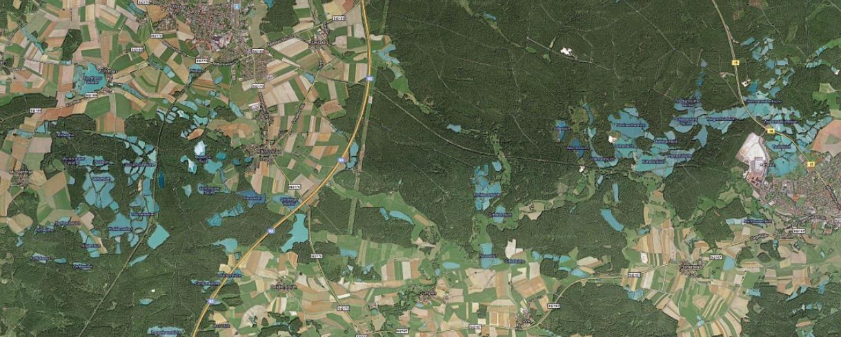 teichlandschaft-satellit